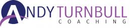 Andy Turnbull Coaching Logo