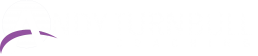 Andy Turnbull Business Coaching Logo