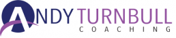 Andy Turnbull Coaching - UK - Business Coach - Executive Coach - Logo