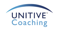 Unitive Coaching